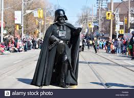 darth vader halloween costume darth vader costume stock photos u0026 darth vader costume stock