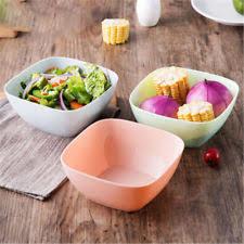 plastic skewers for fruit arrangements 75 food grade plastic sticks skewers fruit kabobs edible basket