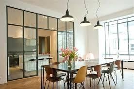 cuisine de bar separation cuisine salon ikea by sizehandphone meuble