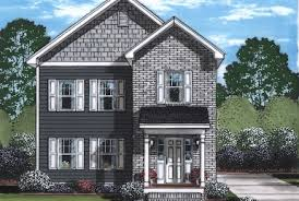 duplex homes dickenson duplex townhouse modular home db homes