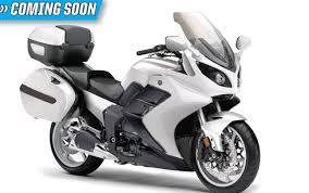 2013 yamaha fjr1400 motorcyclist magazine up to speed yamaha