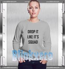 389 best sweatshirts images on pinterest custom shirts free