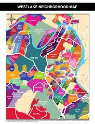 Greenbelt Austin Map by Westlake And Austin Area Homes For Sale Jenny Walker Realtor