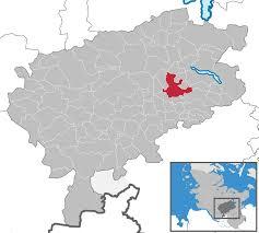 Jugendherberge Bad Oldesloe Bad Segeberg U2013 Wikipedia