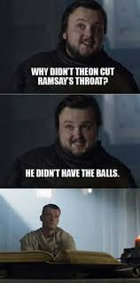 Funny Meme Games - 12 funny game of thrones memes that are on point