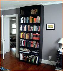 Billy Corner Bookcase Billy Bookcase Hygetropinreviews