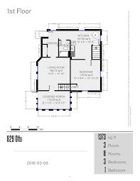 prestige properties llc 829 otto street u2013 house 2br 1ba