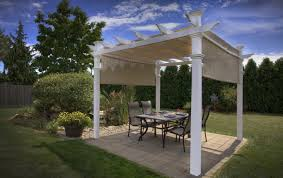 lovely pergola shade diy tags pergola shade sears patio