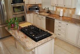 Granite Kitchen Countertops by Kitchen Granite Kitchen Design Brilliant On Kitchen 15 Different