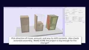 best software to design kitchen cabinets top 17 kitchen cabinet design software free paid