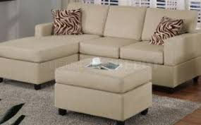 Macys Sleeper Sofa Sofa Sectional Sleeper Sofa Macys Stunning Small Sectionals