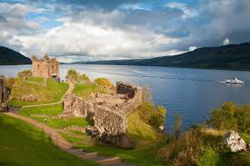 things to do u0026 places to visit in scotland visitscotland