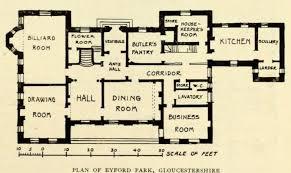 floor plan of windsor castle manor house floor plans windsor castle floorplan friv games home