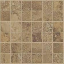 Kitchen Ceramic Floor Tile High Gloss Tile Floors Travertine Floor Tiles Modern Floor