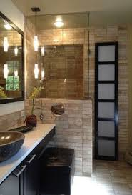 asian bathroom design 25 best asian bathroom ideas on zen bathroom asian