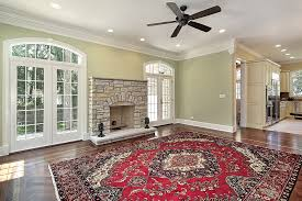 Area Wool Rugs Area Rug Cleaning Rug Cleaners Nj Bergen County
