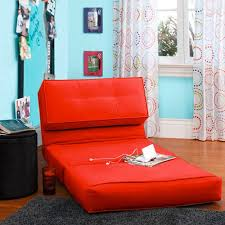 Time Out Chairs For Toddlers Your Zone Flip Chair Available In Multiple Colors Walmart Com
