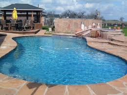 Clean Swimming Pool Services  Main Page  Floresville Texas