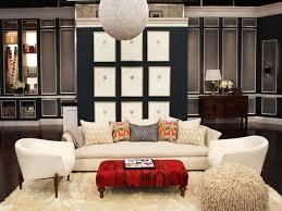 modern furniture living room 2017 image of ikea living room