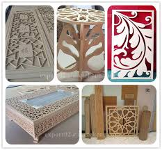aliexpress com buy best sale in india cnc router 6090 1224 1325