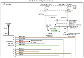 free nissan wiring diagrams north american countries capitals