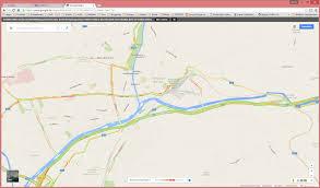 Google De Maps Suedtirol1 It Update Verkehrslage In Google Maps