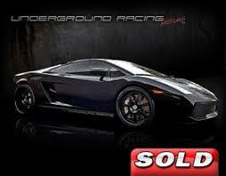 lamborghini gallardo nera price 2007 lamborghini gallardo nera 003 185 turbo for sale