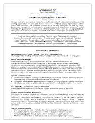 cover letter corporate recruiter job description corporate