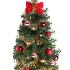christmas tree artificial cleaning an artificial christmas tree thriftyfun