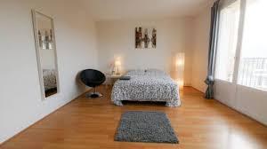 chambre colmar chambre panorama colmar apartment colmar alsace alsace lorraine