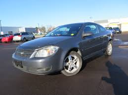 chevrolet cobalt for sale great deals on chevrolet cobalt