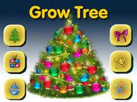 grow ornament play grow ornament at hoodamath