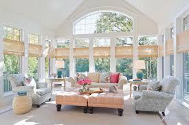 Concept Ideas For Sun Porch Designs Wonderful Concept Ideas For Sun Porch Designs Impressive Sun Room