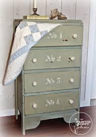 the painted poppy studio layla u0027s mint green nursery dream