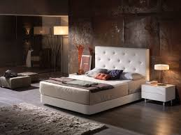fresh modern headboards for king size beds 2671
