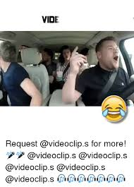 Video Clip Memes - vid request for more girl meme on me me