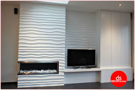 100 3d wall panel 3d wall panels archiproducts popular