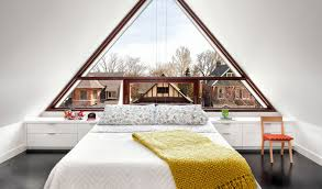 Loft Bedroom Low Ceiling Ideas Loft Beds For Low Ceilings Diy Bunk Beds For The Girls That The