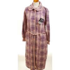 robe de chambre grande taille femme des pyrenees grande taille robe de chambre pour femme écossais