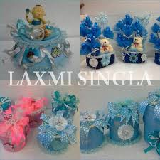 baby shower return gifts ideas return gift ideas for baby shower at rs 1450 rani bagh