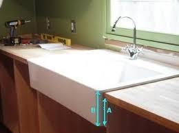 glacier bay kitchen faucets installation awesome glacier bay kitchen faucets installation