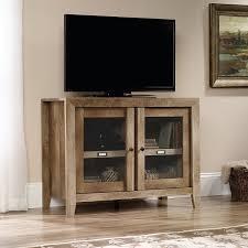 Sauder Kitchen Furniture Soapstone Countertops Refinishing Oak Kitchen Cabinets Lighting