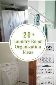 small laundry room cabinet ideas laundry room cabinet ideas great basement laundry room storage