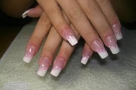 nail art designs gallery nail art designs
