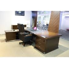Luxury Office Desk Big Office Desk Large Executive Desk High End Desk Luxury Office
