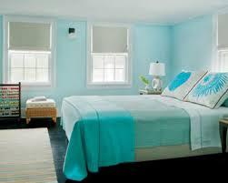 wall colour combination for small bedroom interior design