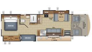 jayco class c motorhome floor plans new rvs for sale michigan rv dealer national rv detroit