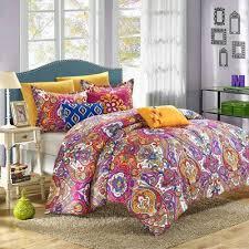47 best bright bedding images on pinterest bright bedding