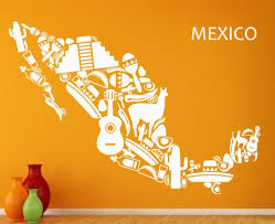 Home Decor Online Shopping Usa Compare Prices On Mexican Decorations Online Shopping Buy Low