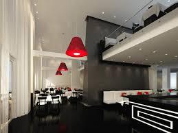 Best Interior Design Ideas Best Modern Interior Design Apartments - Best interior design homes